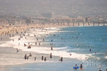 manhattan_beach