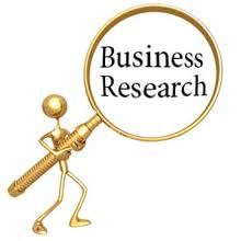 Business Research 2