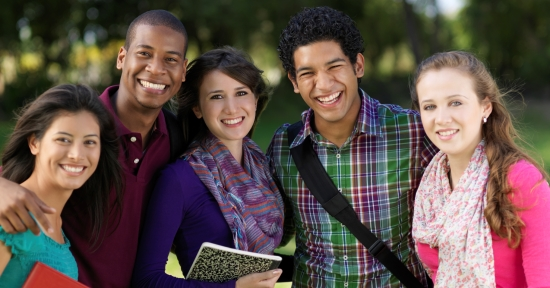 College-Students-Group_for-web